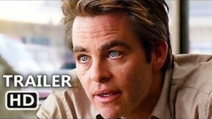 Video: I AM THE NIGHT Official Trailer (2019) Chris Pine, Patty Jenkins Series HD